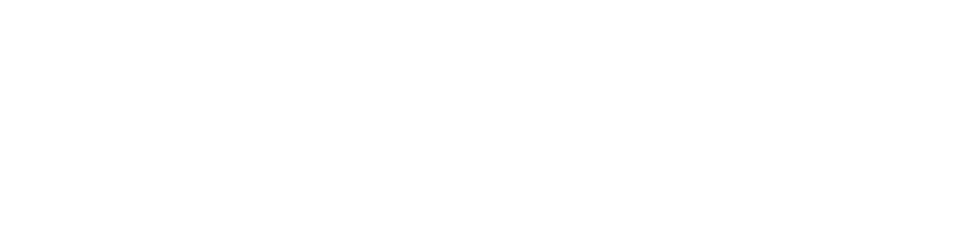 Lux Model Agency Milano
